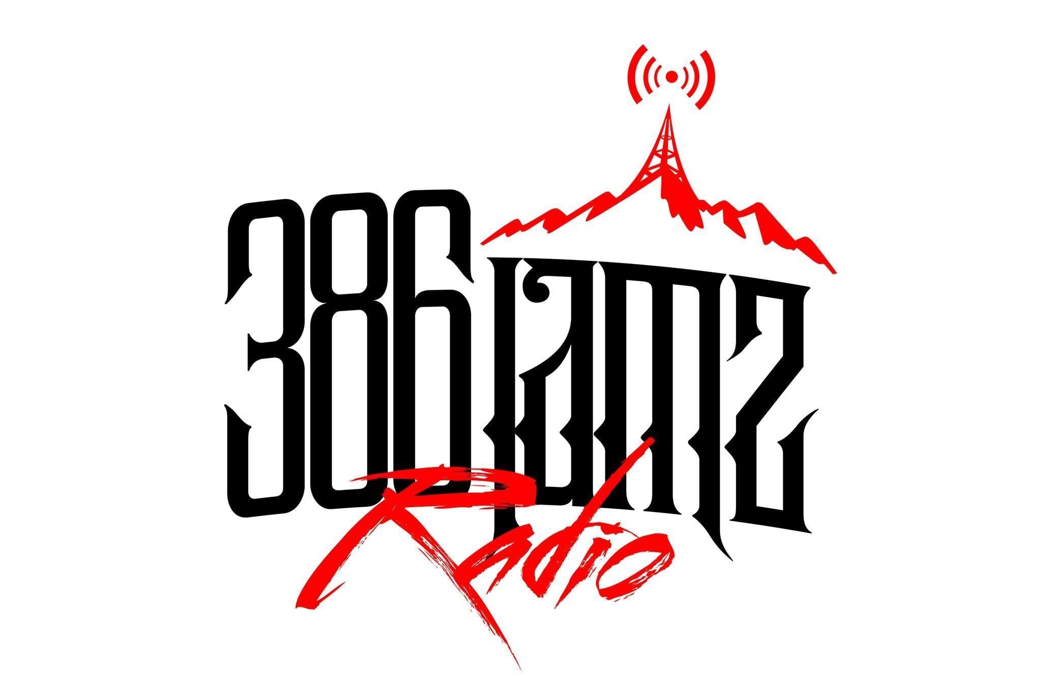 386Jamz Media Llc