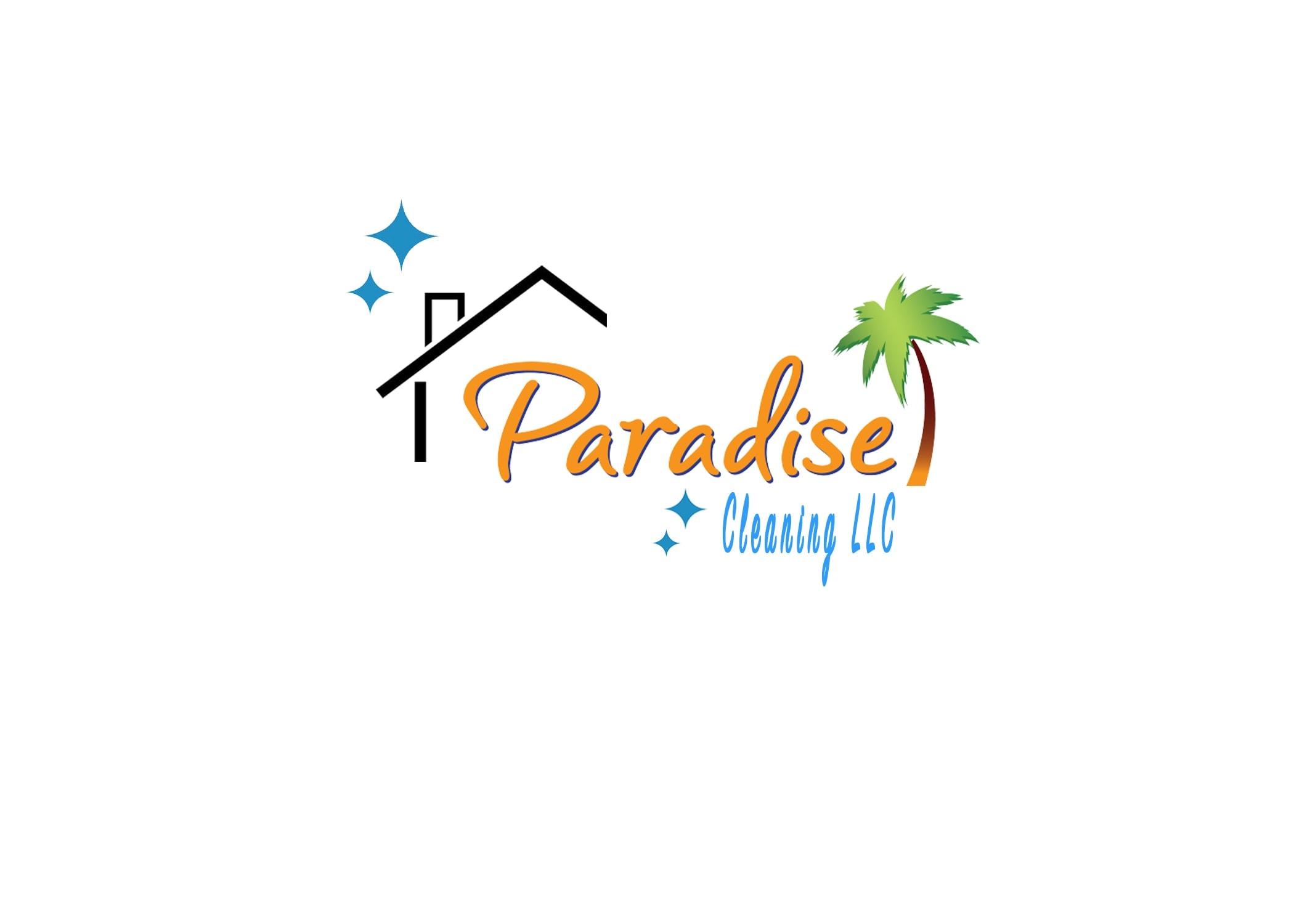 Paradise Cleaning LLC