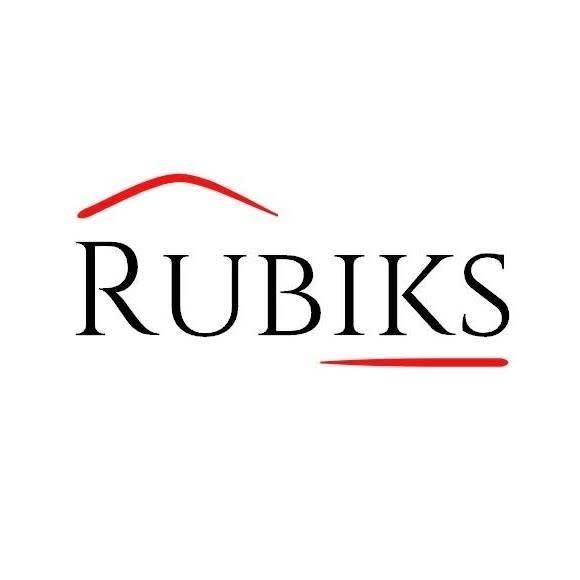 Rubiks Interiors