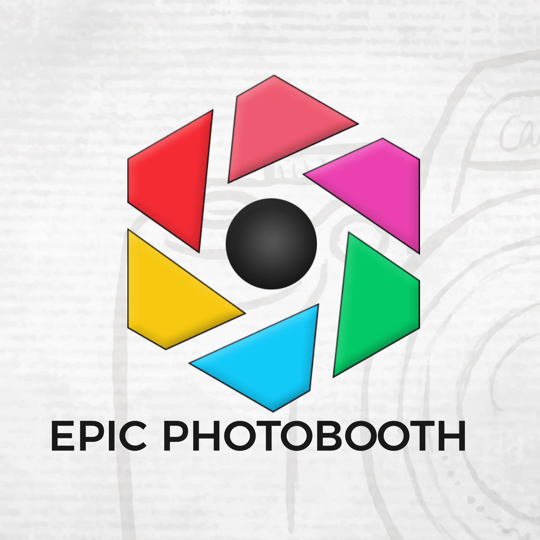 Epic Photobooth