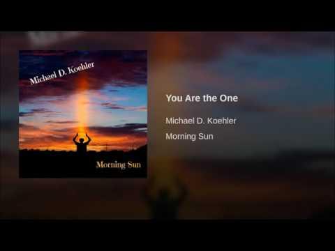 Michael Koehler Music
