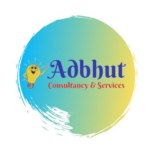 Adbhut Consultancy & Services