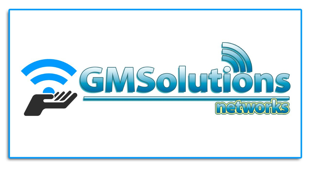 GM Solutions Network