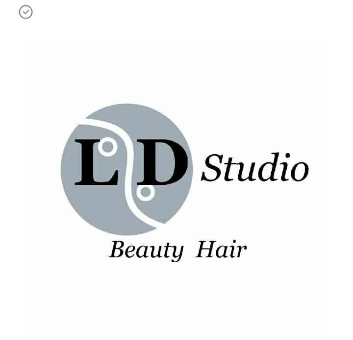 Ld Studio Beauty Hair