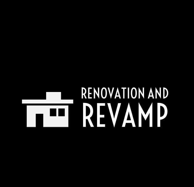 Renovation & Revamp Company