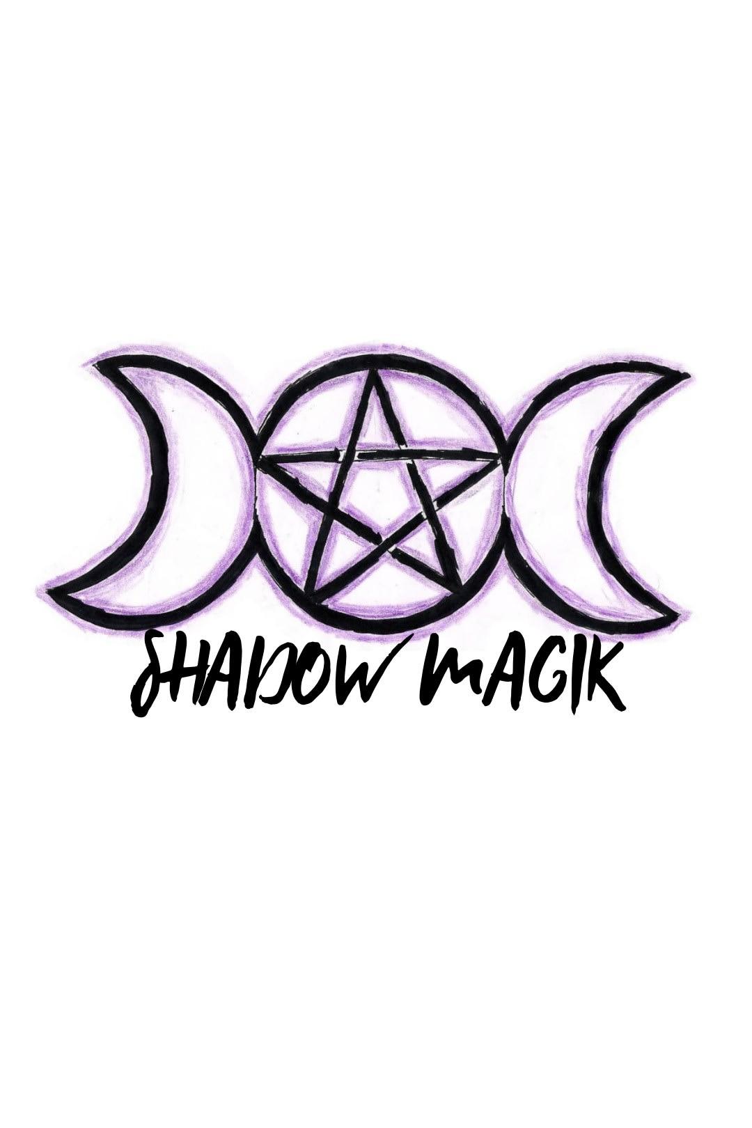 Shadow Magik