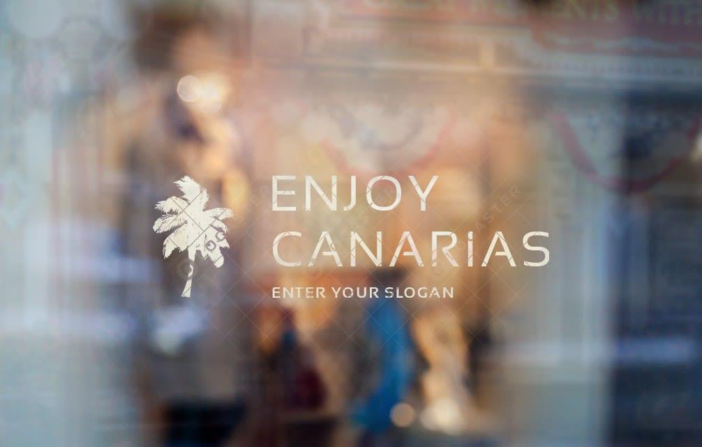 Enjoy Canarias