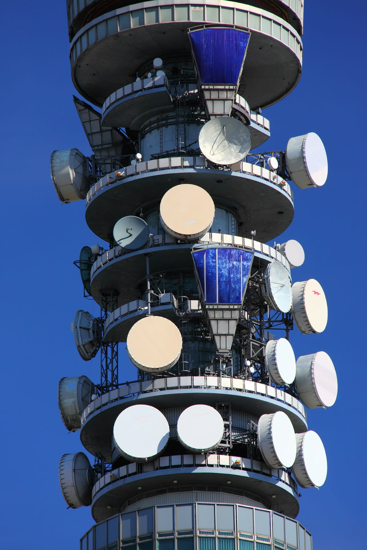 Business Telecoms Services Consultancy