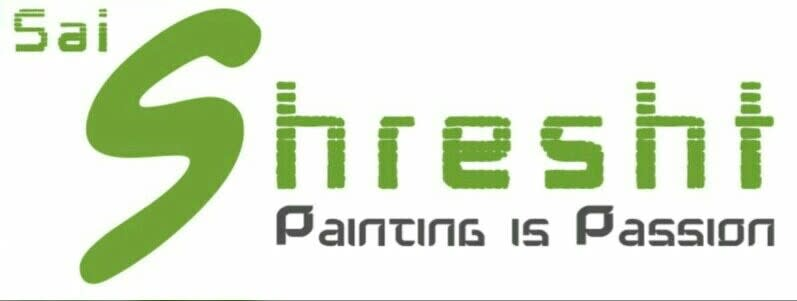 Sai Shresht Painting Services