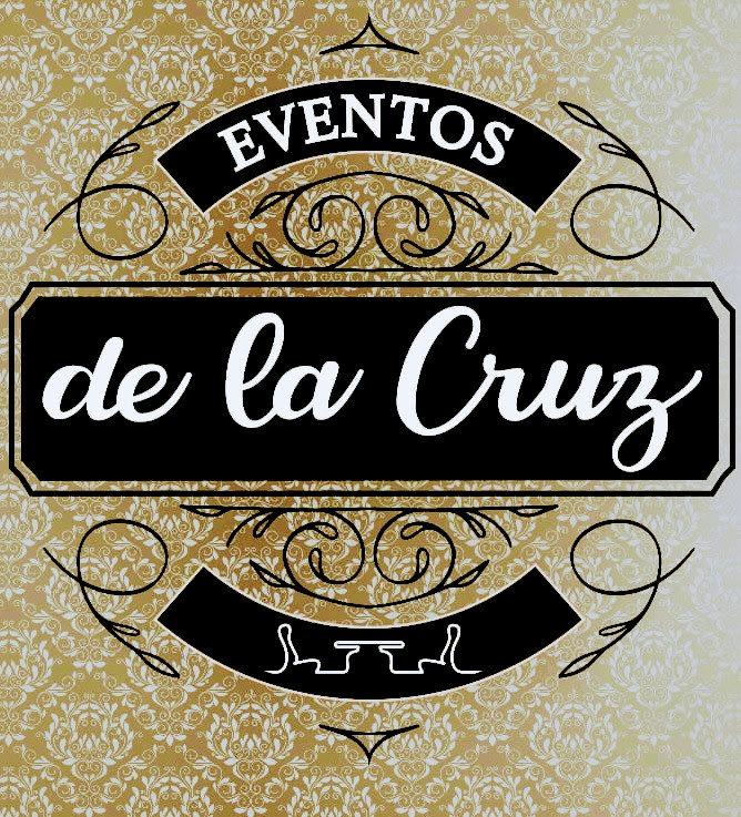 Eventos De La Cruz