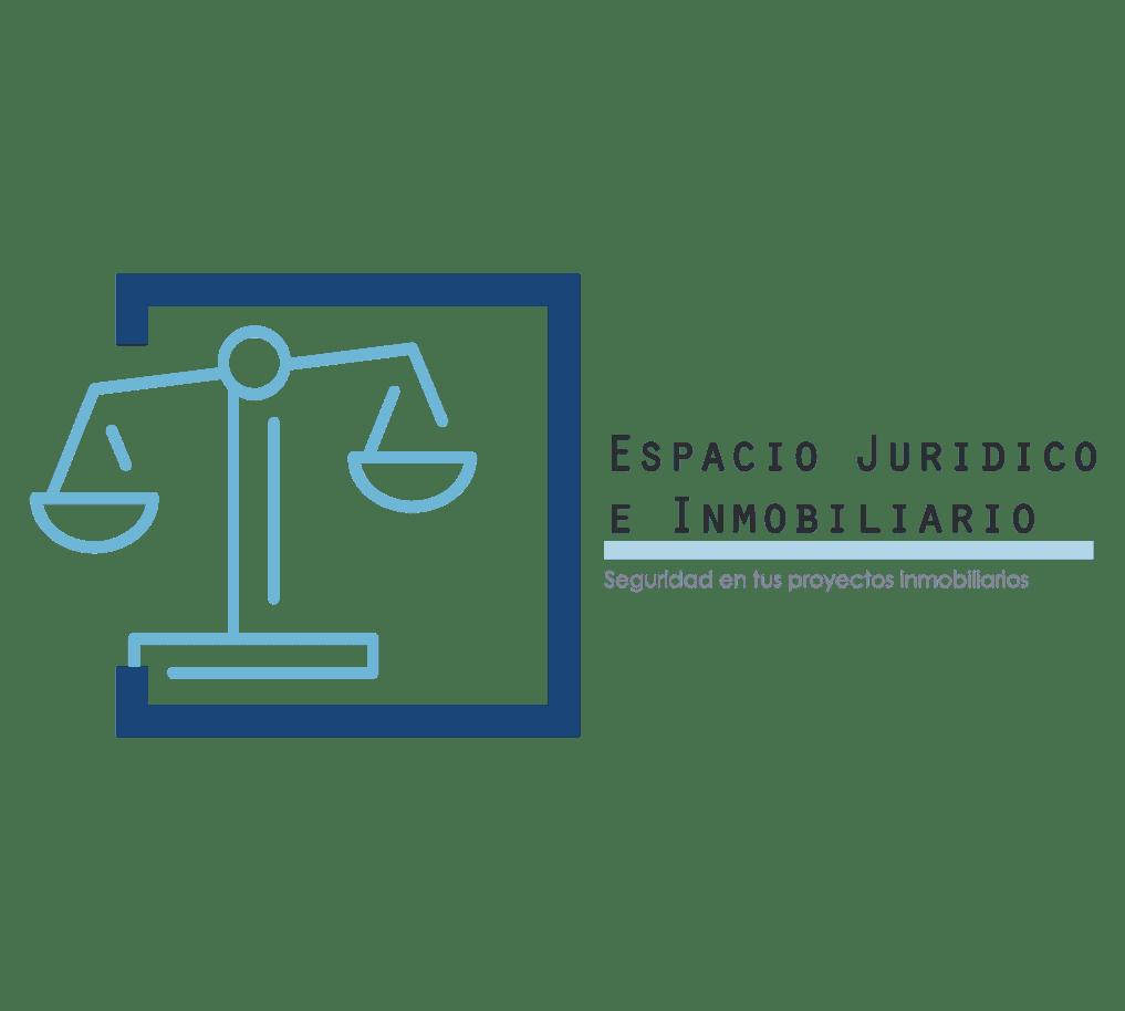 Espacio Jurídico E Inmobiliario