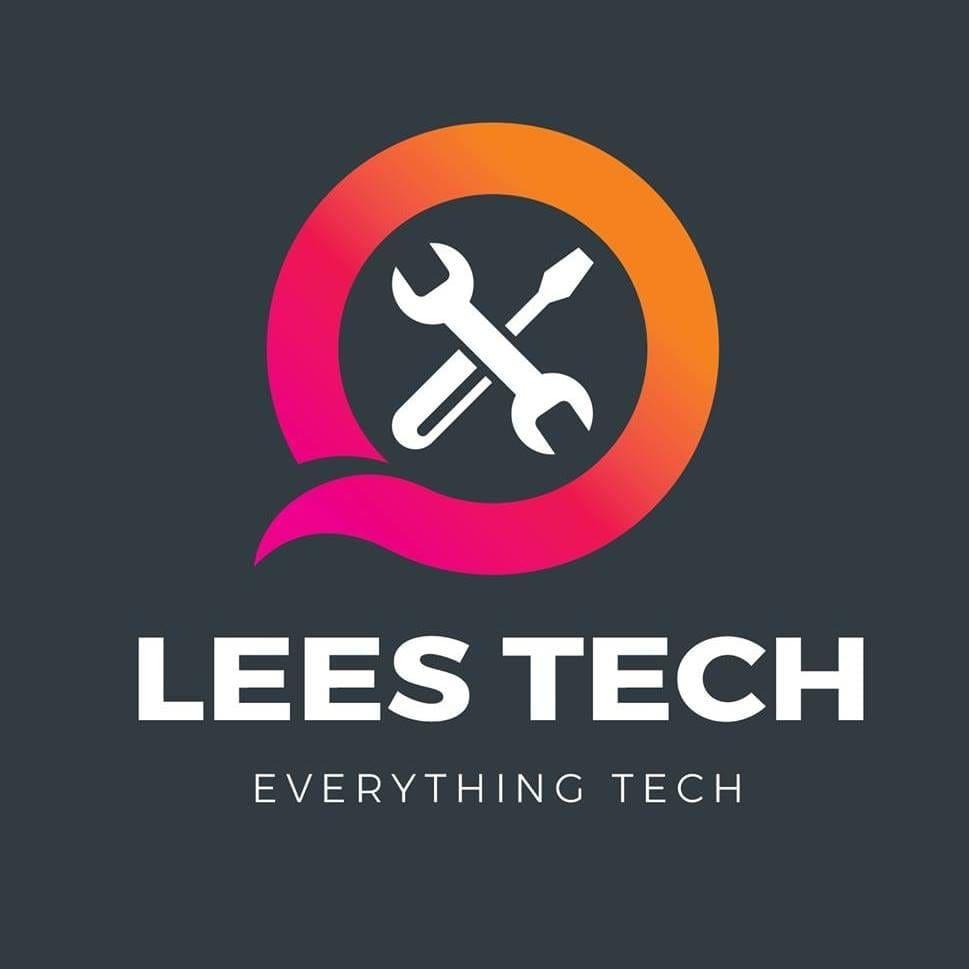 Lees Tech