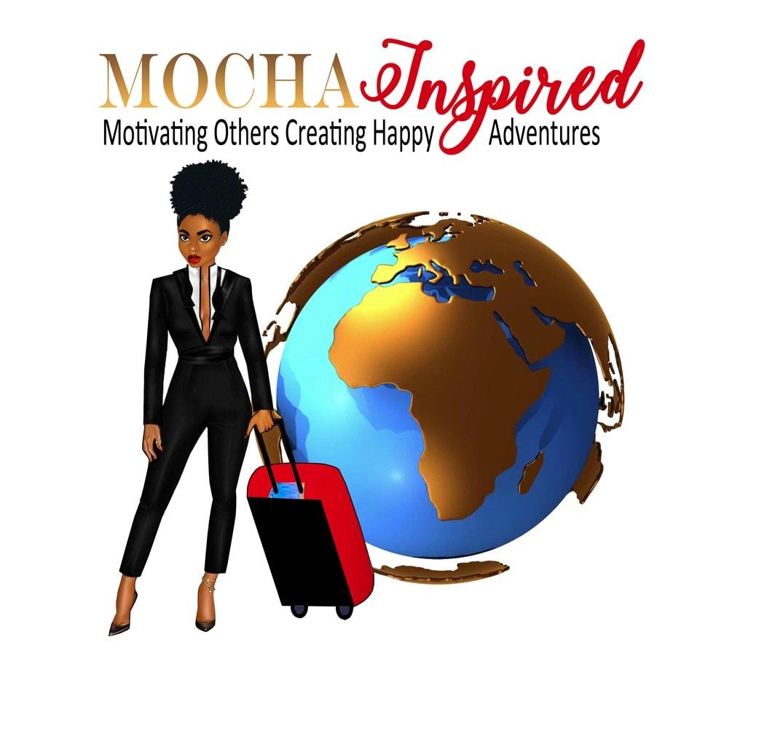 MOCHA Inspired