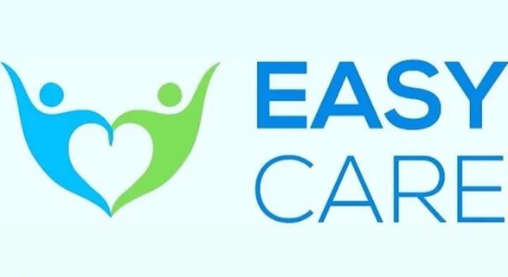 Easycare Nurse Bureau