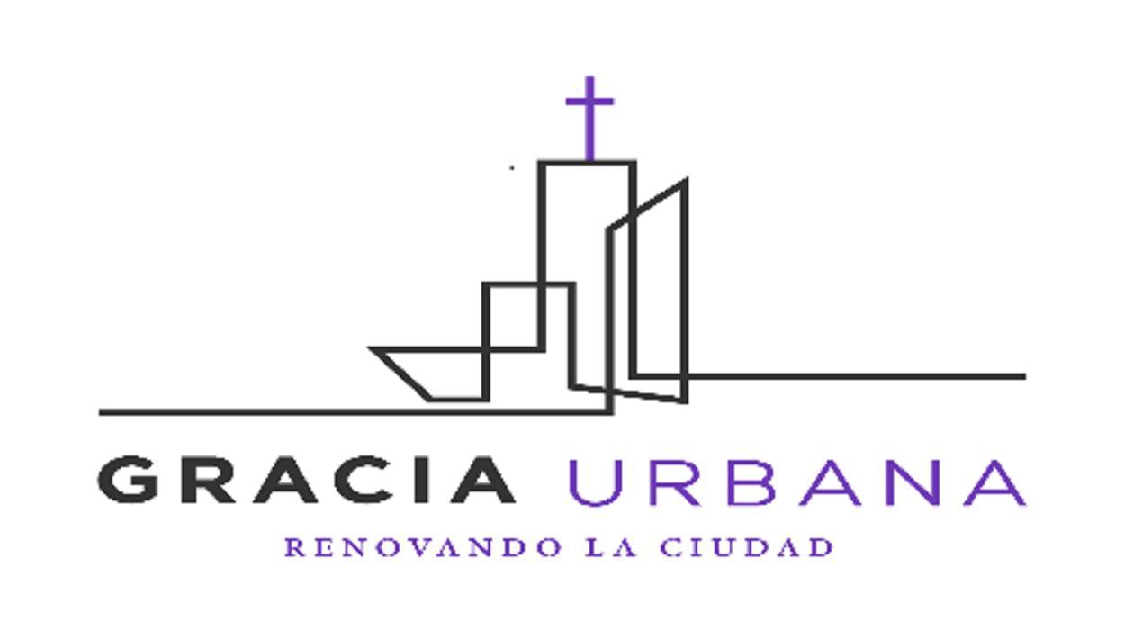 Gracia Urbana Iglesia Presbiteriana