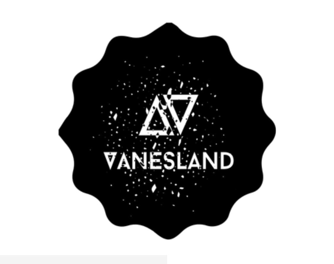 Vanesland