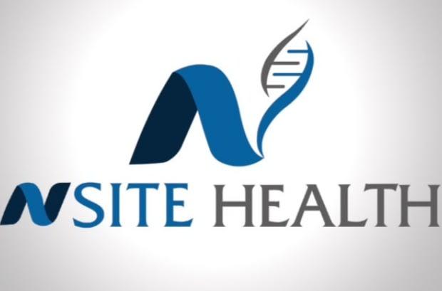 Nsite Health