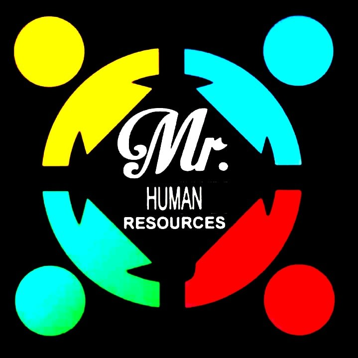 Mr. Human Resources