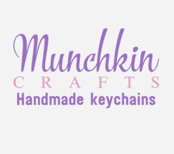 Munchkin Crafts