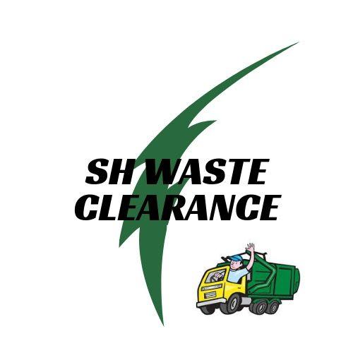 SH Waste Clearance