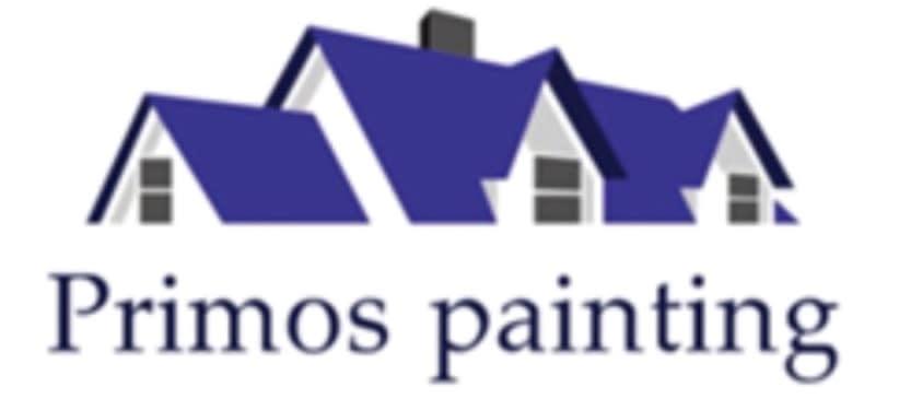 Primos Painting