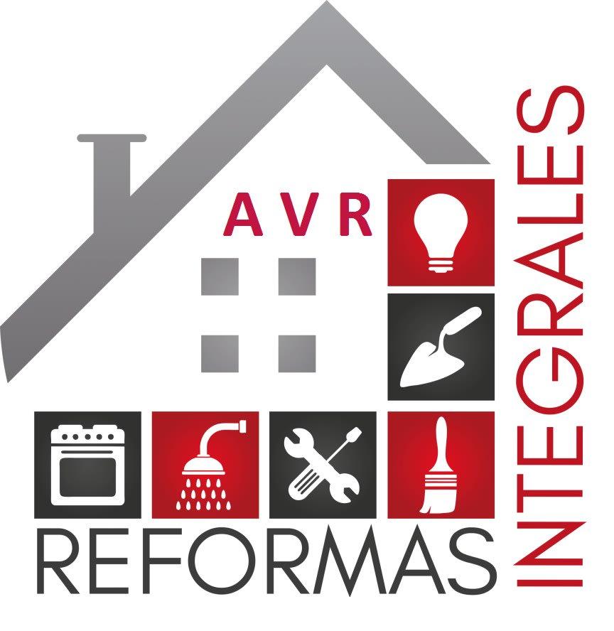 AVR Reformas-Integrales