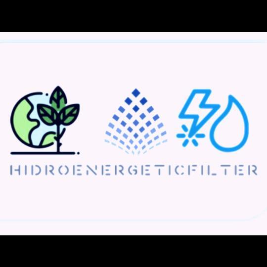 Hidroenergetic Filter