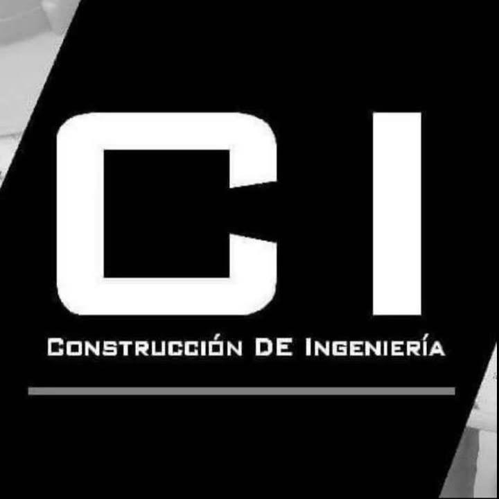 Construcción de Ingeniería