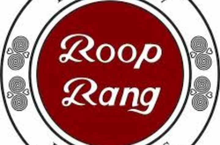 Roop Rang News