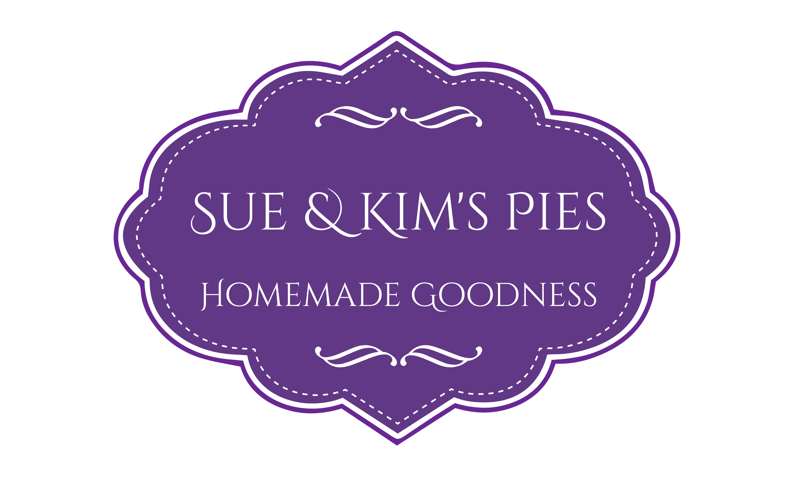 Sue & Kim's Pies LLC