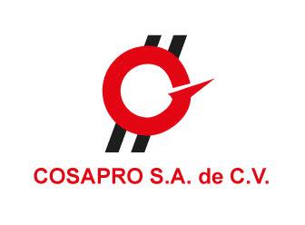 Cosapro