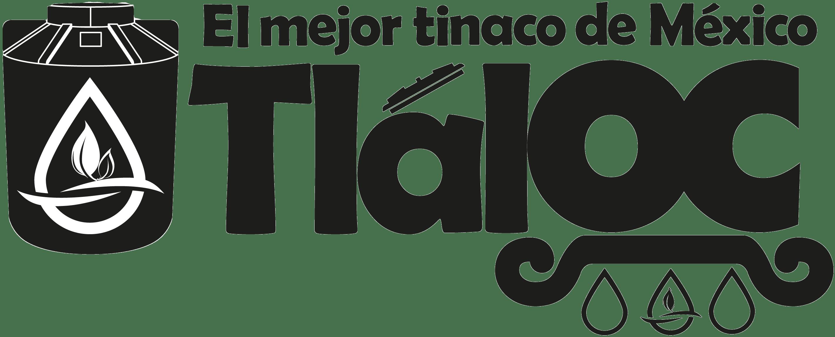 Tanques Tláloc