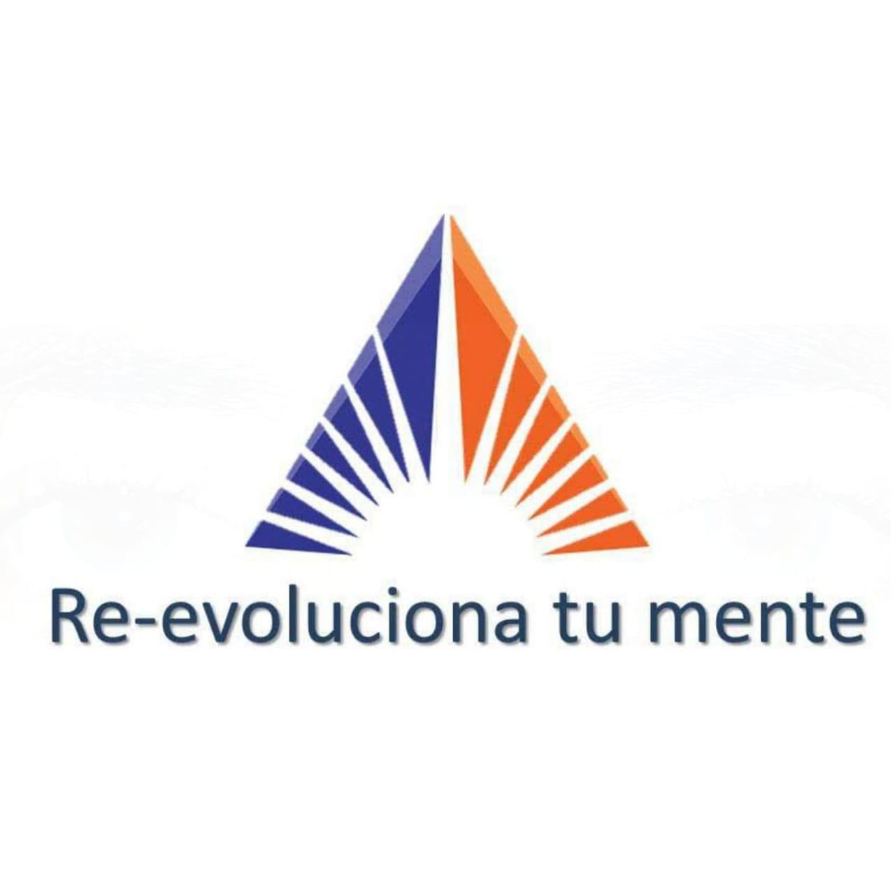 Re- Evoluciona Tu Mente