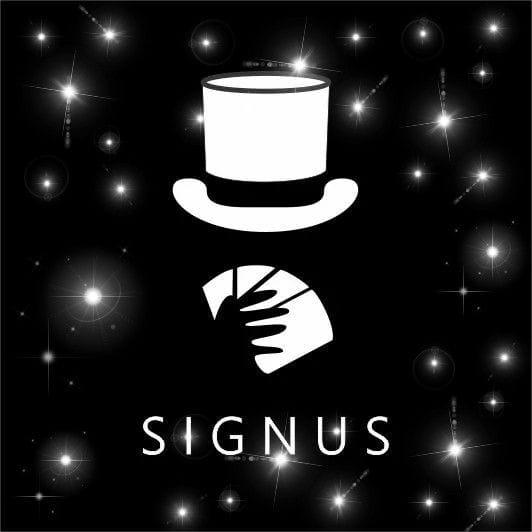Mago Signus