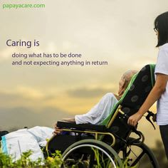 Sairam Healthcare And Nursing Services
