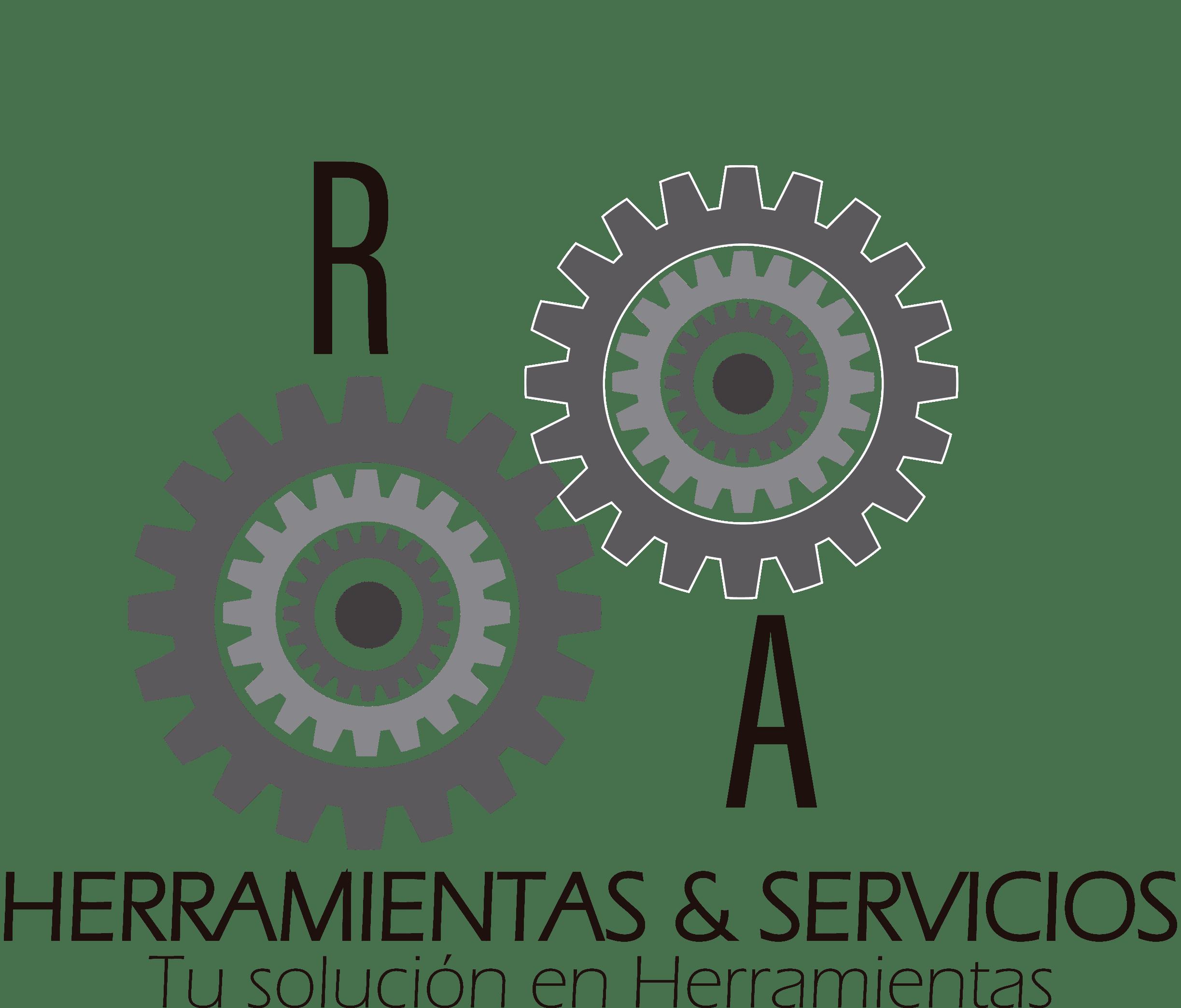 Herramientas y Servicios RA