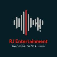 RJ Entertainments