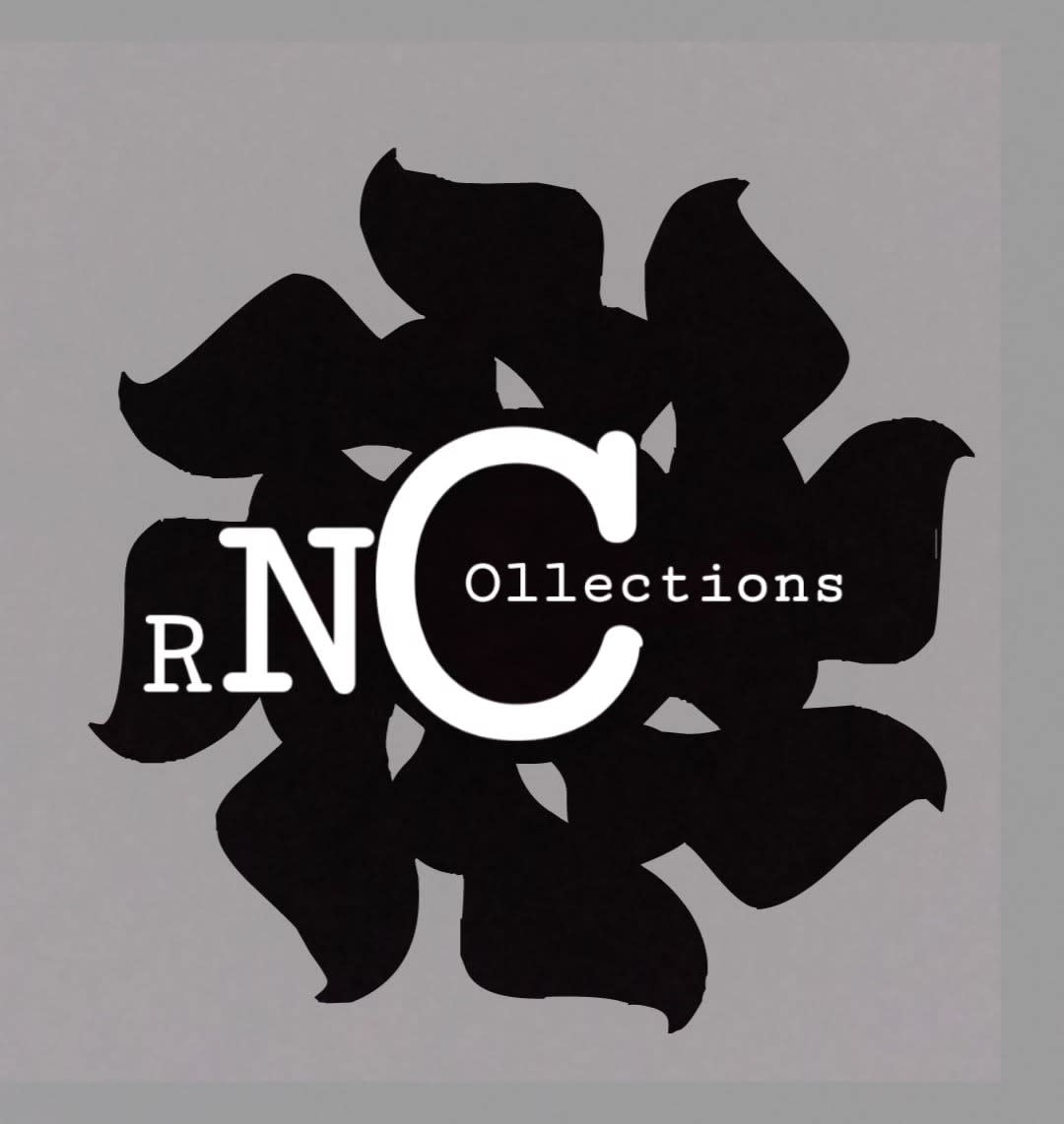 R.N Collections