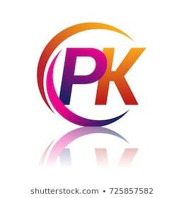Pk Editzz