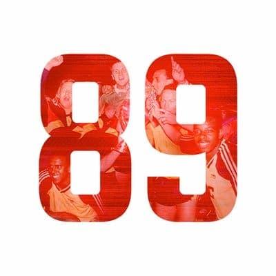 89 Clan
