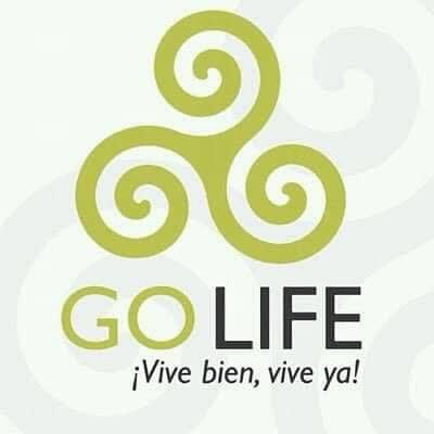 Go Life Tlax