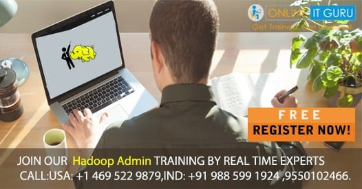Training Course Provider