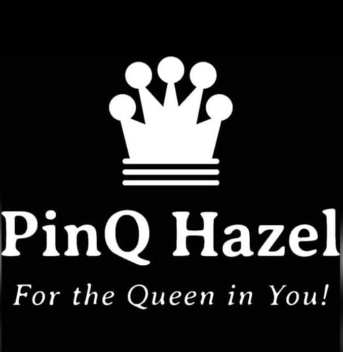 PinQ Hazel - Ethnic & Fusion Women's Wear