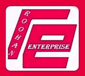 Roohan Enterprises