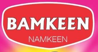 Bamkeen