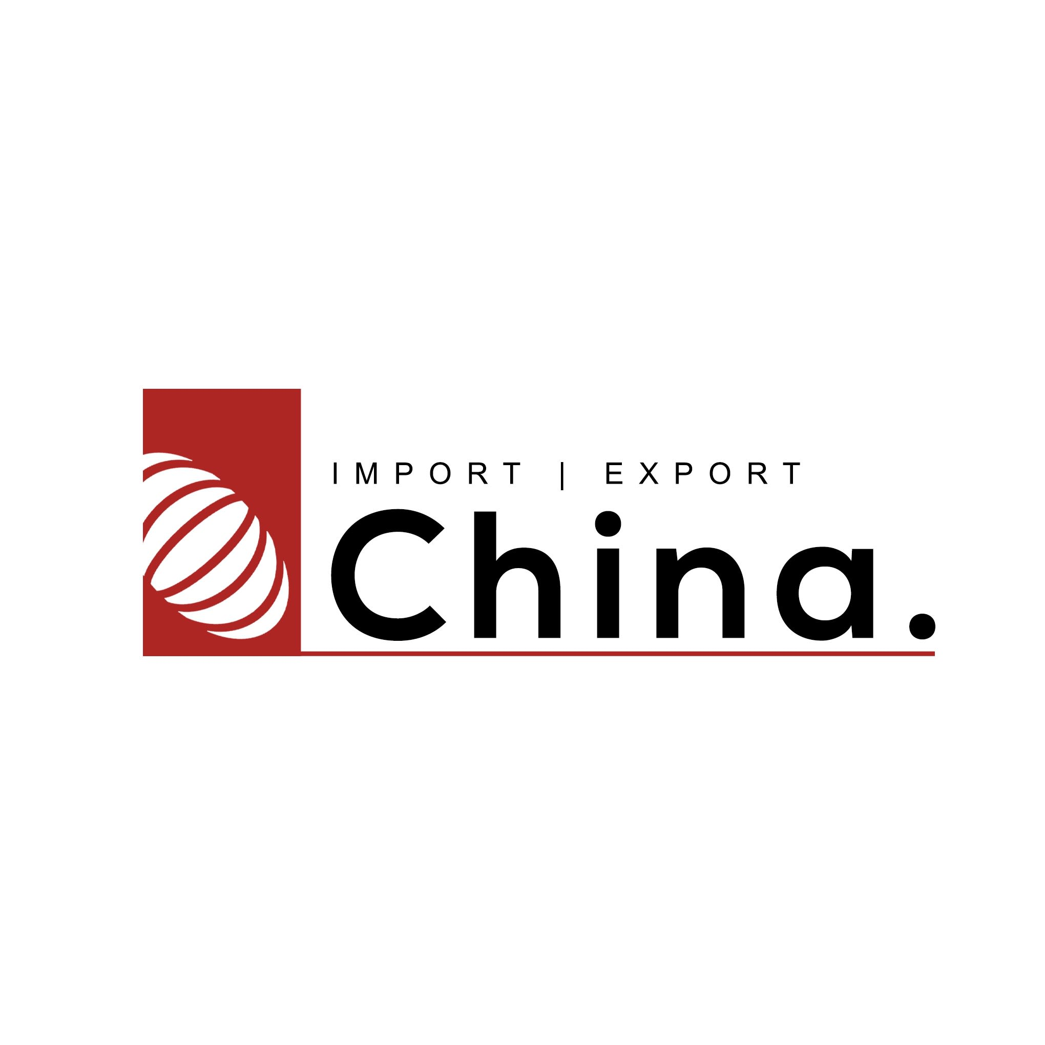 China Import Export