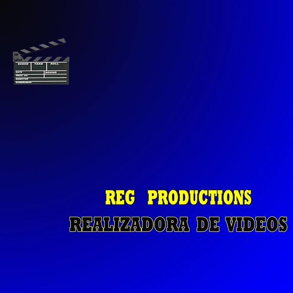 Reg Produccions