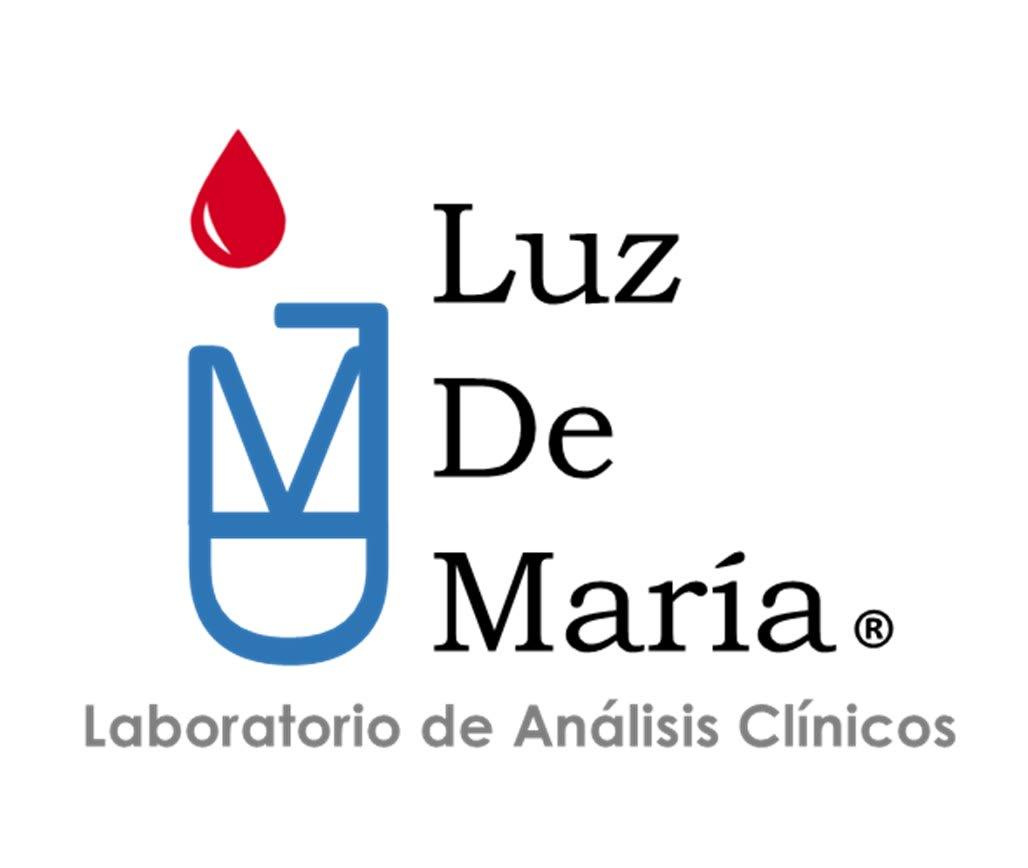 Laboratorio Luz de María