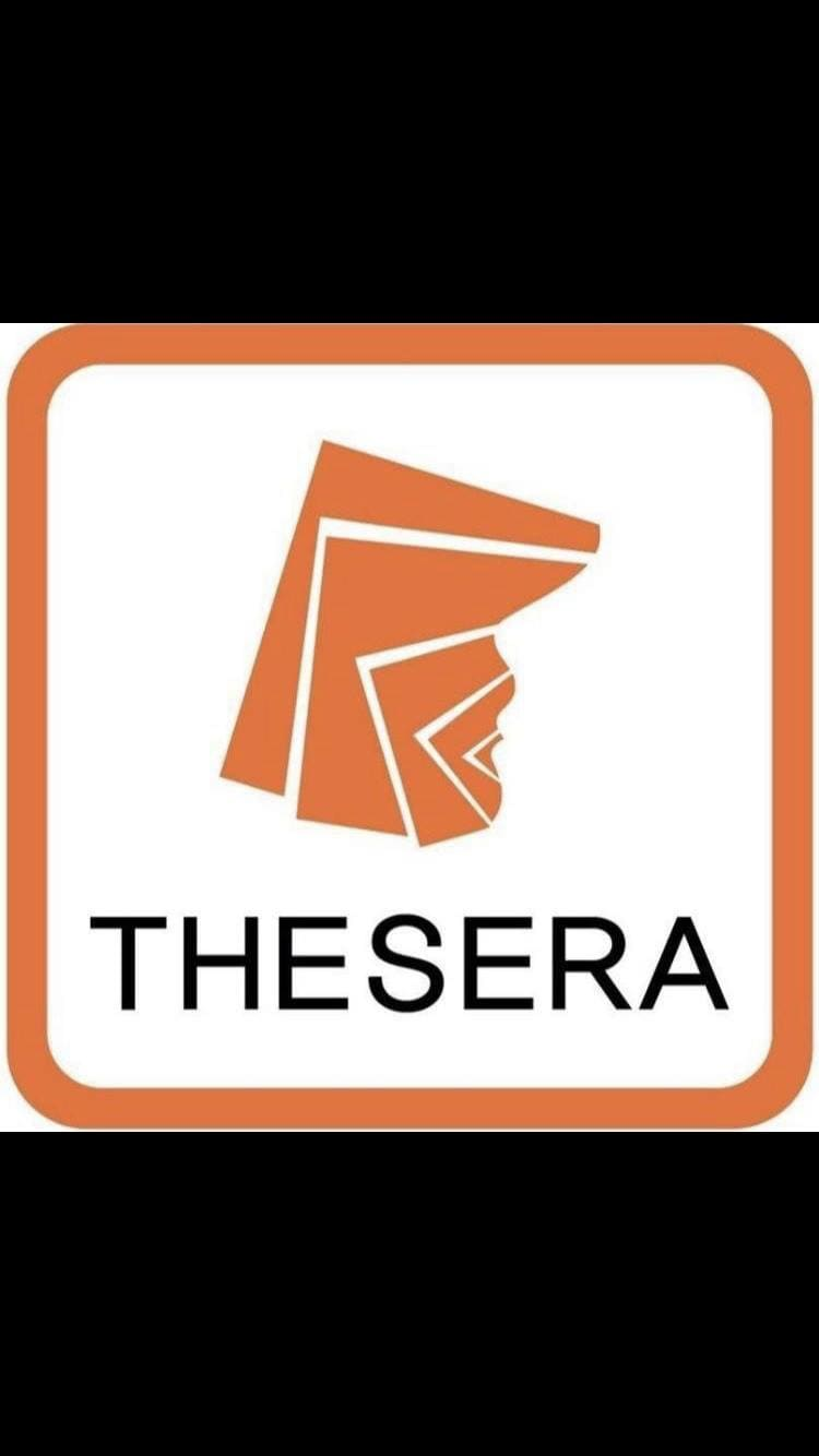 Thesera UK