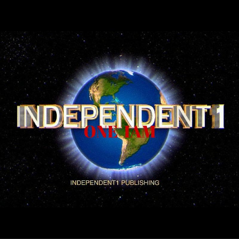 Independent1 Publishing